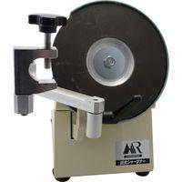盛光 シャープナー鋏研磨機 KMMR-0001 1台 123-8778(直送品)