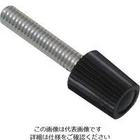 シンワ測定 シンワ 部品 止ネジ 突き当て位置調整用Tスライド用 47240 1個 799-0189(直送品)