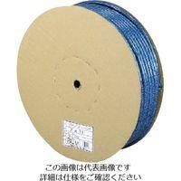 三洋化成 サンヨー SHプラリール用ホース 9×13 60m PR-913H60B 1巻 816-3687(直送品)