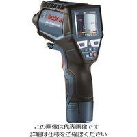BOSCH(ボッシュ) ボッシュ 放射温度計 お買得セット GIS1000CJ 1個 213-5403(直送品)