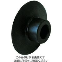 松阪鉄工所(MCC) MCC 内径パイプカッタ替刃 50 IPCE0050 1個 811-2608(直送品)