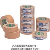 ニトムズ(nitoms) ニトムズ 750シュリ 50 J5030 1セット(30個) 146-6222(直送品)