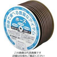 三洋化成 サンヨー さらさらブラウンホース 15×20 50mドラム巻 SS-1520D50BR 1本 816-3737(直送品)