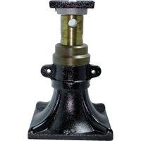 大洋製器工業 大洋 建築ジャッキ 55mm JK55 1個 817-9838(直送品)