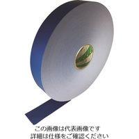 ニチバン(NICHIBAN) ニチバン ニュークラフトテープ305C青 50mm×500m 305C4-50X500 133-9297(直送品)