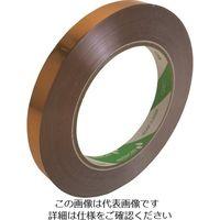 ニチバン(NICHIBAN) ニチバン バックシーリングテープ金 540GO 12mm×100m 540GO-12X100 133-9356(直送品)