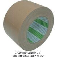 日東電工 日東 布粘着テープ NO.750 60mm×25m 750-60 1セット(30巻) 816-0204(直送品)