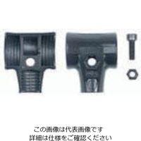 Wiha(ビーハ) NOGA 鋳鉄製シェル 829-0S40 1個 853-4513(直送品)