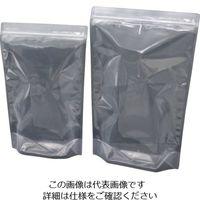 生産日本社(セイニチ) セイニチ チャック袋 「ラミジップ」 特大ナイロンタイプ 300枚 LZ-30L 584-3324(直送品)