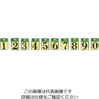 光 シート 6 CL42A-6 1セット(5枚) 223-9801(直送品)