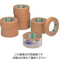 ニトムズ(nitoms) ニトムズ PK27布粘着テープ J5270 1セット(30個) 146-6279(直送品)