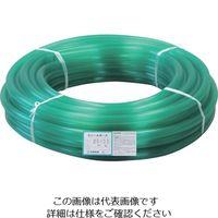 三洋化成 サンヨー パワーホース32×38 グリーン 50mカセ巻 PW-3238K50G 1本 135-8951(直送品)
