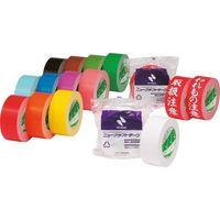 ニチバン(NICHIBAN) ニチバン ニュークラフトテープ305Cライトグリーン 38mm×50m 305C14-38 136-3563(直送品)