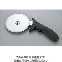 ヒキモト AM ピザカッター用替刃 PCW-2 PPC-2用 8011500 1個 61-6671-63(直送品)