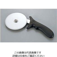 ヒキモト AM ピザカッター用替刃 PCW-4 PPC-4用 8011700 1個 61-6671-65(直送品)