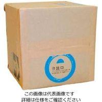 アズワン 業務用 複合洗剤 植物園 10L 1個 61-6753-33(直送品)