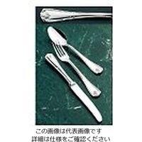 サクライ サックススーパー700 316L エジンバラ メロンスプーン 1個 61-7607-65(直送品)