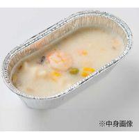 日東ベスト 「業務用」グラタンR(惣菜) 1ケース:60GX60コ(直送品)