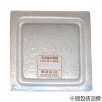 日東食品 「業務用」ひきわり納豆 5ケース:50GX24コ(直送品)