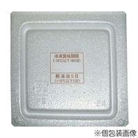 日東食品 「業務用」小粒納豆 5ケース:50GX24コ(直送品)