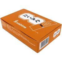 三島食品 「業務用」たいみそパック 5ボール:8GX40PC(直送品)