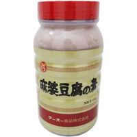 テーオー食品 「業務用」麻婆豆腐の素 5本:1KG(直送品)