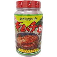 テーオー食品 「業務用」キムチ味 5本:1KG(直送品)