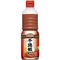 味の素 「業務用」COOKDOカンシャオシャーレン用 6本:1L(直送品)