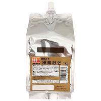 ハナマルキ 「業務用」調味みそ 田楽味噌 5袋:1KG(直送品)