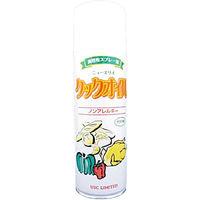 ユーエスシー 「業務用」ニューエリオクックオイル 5缶:500ML(直送品)
