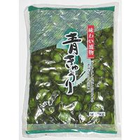 グリーンファーム 「業務用」味わい漬物 青きゅうり 5袋:1KG(コケイ750G)(直送品)
