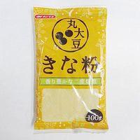 みたけ食品工業 「業務用」きなこ(カナダ産) 20袋:100G(直送品)