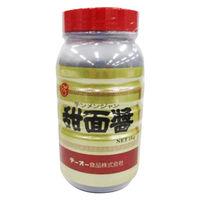 テーオー食品 「業務用」テンメンジャン 5本:1KG(直送品)
