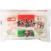 味のちぬや 「業務用」袋入・おいしいコロッケミニ8個入 10パック:30GX8コ(直送品)