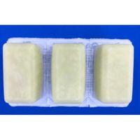 マルハニチロ 「業務用」やさしい素材温野菜キャベツ 5パック:100GX3ホン(直送品)