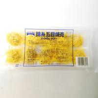 「業務用」錦糸五目焼売Q06 5袋:20GX10コ テーブルマーク(直送品)