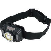 LEDパランドルRX(充電式・ヘッドライトタイプ) PLRX-6H 1個 ジェフコム(直送品)