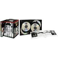 キープ DVD 世界名作映画 BEST50 Aセット+10本セット N-64241 1セット(60枚組)(直送品)