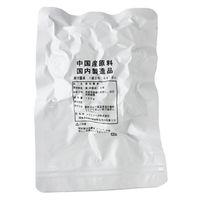 天狗缶詰 栗甘露煮1級S中 10袋:180g(固形150g)(直送品)