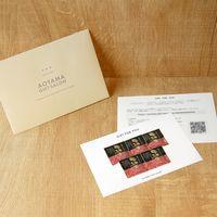 【吉田ハム 飛騨牛ハンバーグ(5個)】用ギフトカード D0-YDH9006-card 1式(封筒、ギフトカード、商品写真、説明ガイド)(直送品)