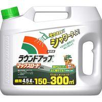 ラウンドアップ マックスロードAL 4.5L 2055030 1本 日産化学(直送品)