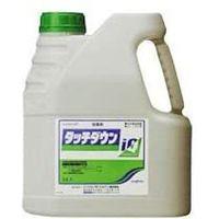 シンジェンタジャパン シンジェンタ タッチダウンIQ 5L 2055044 1缶(直送品)