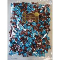 ピュアレ 500gコーヒーティラミスチョコ 4995395003261 1袋(直送品)
