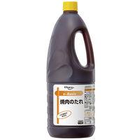 業務用 e-Basic 焼肉のたれ 401628 1ケース 1.8L(2160g)×6本 エバラ食品工業(直送品)