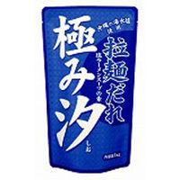 富士食品工業 業務用 拉麺だれ極み汐 86517 1ケース 1kg×10PC(直送品)