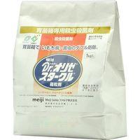 Meiji Seika ファルマ Meiji seika ファルマ Drオリゼスタークル箱粒剤 1kg MSF2056252 1個(直送品)