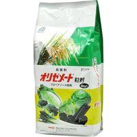 Meiji Seika ファルマ Meiji seika ファルマ オリゼメート粒剤 3kg MSF2056265 1個(直送品)