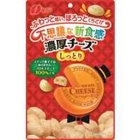 なとり 濃厚チーズ 50g 1個