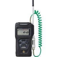 可燃性ガス検知器 XP-3360 2-W 1台 新コスモス電機(直送品)