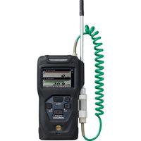複合型ガス検知器 XP-3368 2 1台 新コスモス電機(直送品)
